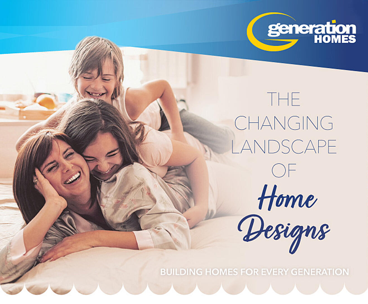 0720-header-HomeDesigns-1