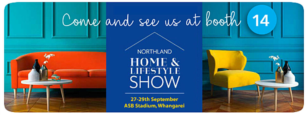 0919-Home-Show
