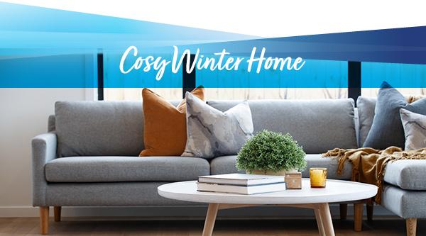 0920-Cosy Winter-1