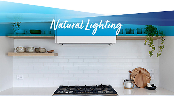 0920-Natural Lighting Tiles