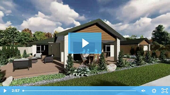 Balmoral Video Image_newsletter