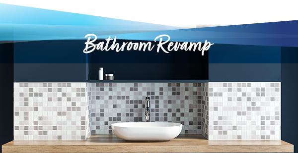 Bathroom Revamp Header_3-1