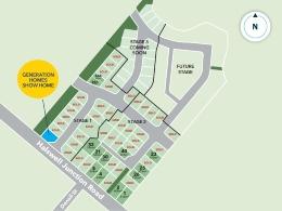 Copper Ridge_subdivision_news