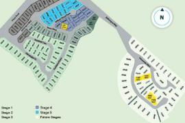 Fairview Estate Subdivision Newsletter