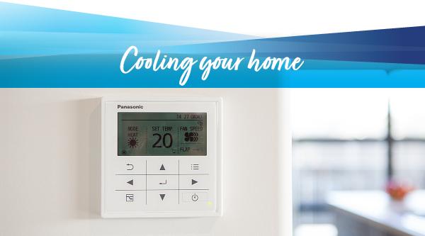 Home_Cooling_Header