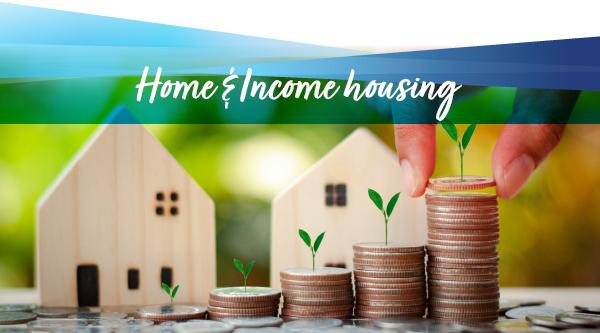 Home_Income_Housing_Header-
