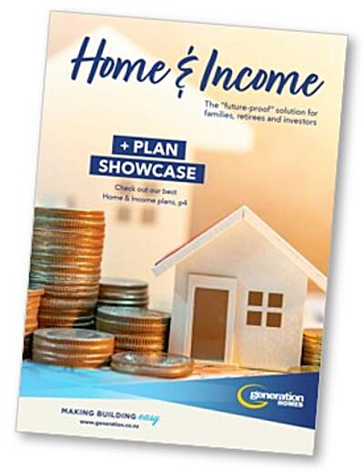 Home_and_Income_Cover