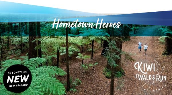 Hometown_Heroes_Header