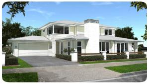 Monowai_generation_homes_300