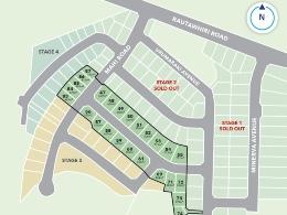 Parkview_Subdivision Map_newsletter