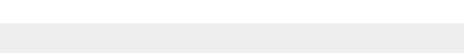 Top_Wave