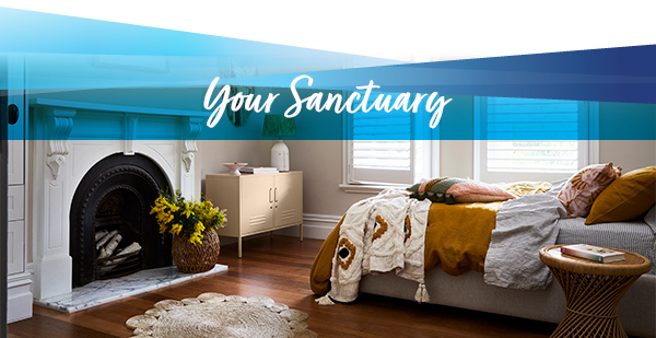 Your Sanctuary Header-1